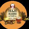 Haji Rabri