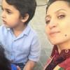 Tara Mahmood 13