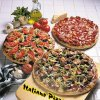 Italiano Pizza Tasty Pizzas