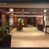 Ramada Hotel 004