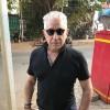 Dalip Tahil 8