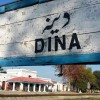 Dina Railway Station  - Complete Information