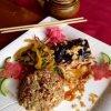 Maja Rica Delicious Foods