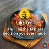 WOK - Authentic Cuisine