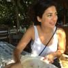 Tara Mahmood 11
