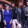 The Kapil Sharma Show 10