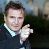 Liam Neeson 014