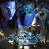 Avatar 2 3