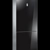 Siemens iQ700 noFrost Double Door
