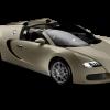 Bugatti Veyron 16.4 - Complete Info
