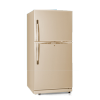 Waves WR-314 XL Top Freezer Double Door