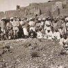 Jamrud Fort 1