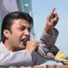 Murad Saeed 002