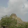 Sphola Stupa  6