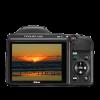 Nikon Coolpix L820 mm Camera Screen