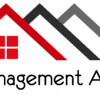 Facility Management Associates
