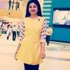 Paridhi Sharma 3