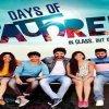 Days of Tafree 15