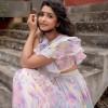 Priya Bhavani Shankar 7