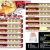 Karachi Hot Bite Special Offer