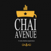 Chai Avenue