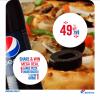 Domino's pizza deal 13