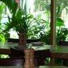 Hobnob Cafe Indoor View 1