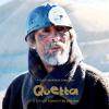 Quetta A City of Forgotten Dreams - Profile Photo