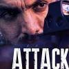 Attack 1