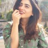 Sehar Khan 6