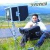 Shehraz Ghufoor 8