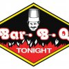 Barbeque Tonight Logo