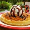 Hot Spot Yummy Ice Cream 2