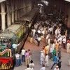 Akbar Express Completed Information