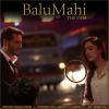 Balu Mahi 19
