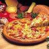 Pizza Hut, Bosan Road