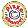 Pizza Channel