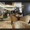 Ramada Hotel 009