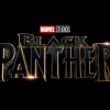 Black Panther 001