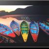 Infinix Zero 4 Plus - Full Screen Look
