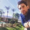Shaz Khan 009