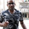 Naeem Abbas Rufi 11