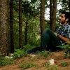 Adeel Hussain 9