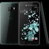 HTC U Black