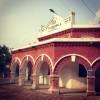 Gujranwala Railway Station - Location