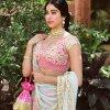 Janhvi Kapoor 6
