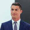 Cristiano Ronaldo 0014