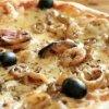 Italian Pizza yummy pizza 4