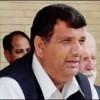 Amir Muqam 001
