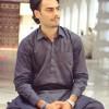 Anas Ali Imran 9